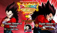 EN news banner event 526 1B1