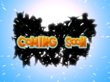Tier List: Super Saiyan 2