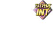E.INT icon thumb