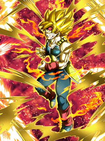 File:SSR SS Bardock World Tournament INT HD.png