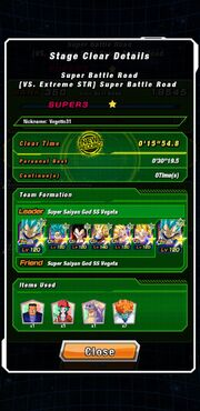 Screenshot 20190211-085029 Dokkan Battle