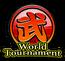 WorldTournamentButton