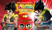 News banner event 355 A5 EN