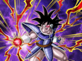 Sinister Crush Turles
