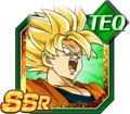 https://vignette.wikia.nocookie.net/dbz-dokkanbattle/images/7/7f/Card_1016020_thumb.png/revision/latest/scale-to-width-down/120?cb=20190213021138