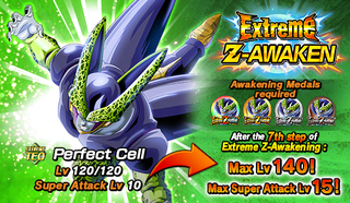 News banner event zbattle 006 A
