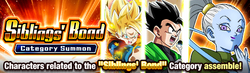 News banner gasha 00764 small