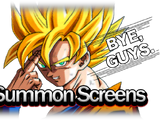 Summon Screens