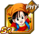 Card 1002980 PHY