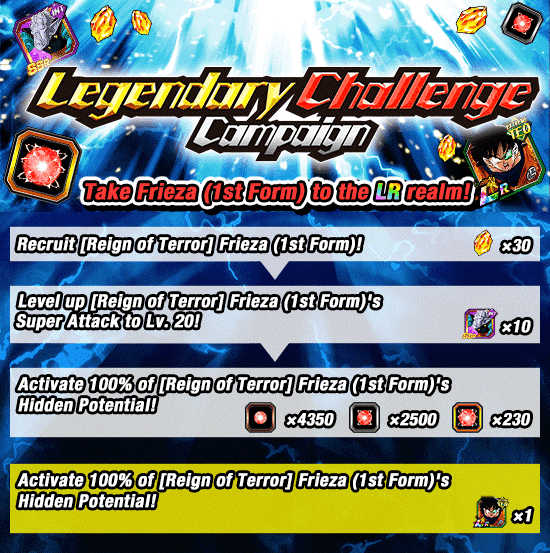 EN news banner legend camp 20180426 E