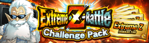 Extreme-Z-Battle-Challenge-Pack 2