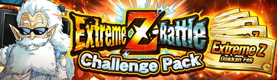 Extreme-Z-Battle-Challenge-Pack 2