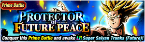 News banner event 603 small