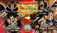 EN news banner event 323 3A