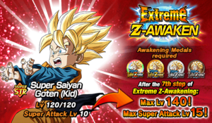 News banner event zbattle 005 3A