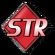 STR icon