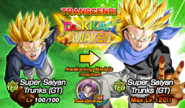 EN news banner event 322 3 A