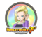 F Android 18