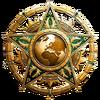 Rank Prestige Master WWII