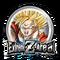 AGL SS2 Goku Silver