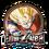 AGL SS Goku Z-Area Bronze