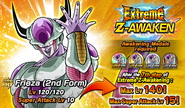 News banner event zbattle 024 A