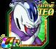 Card 1009110 thumb TEQ