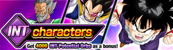 News banner gasha 00538 small