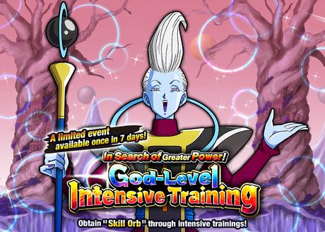 Quest top banner 191