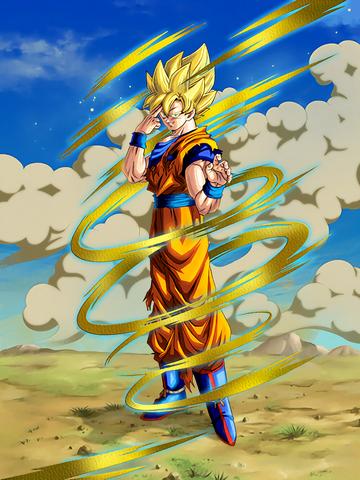 File:The Last Instant Transmission Super Saiyan Goku.png