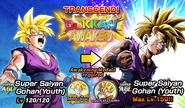 News banner event 555 2B