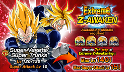 News banner event 714 Z1 EN