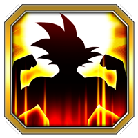 File:Pot skill type damage.png