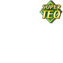 S.TEQ icon thumb