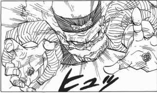 Vol 23 chapter 346