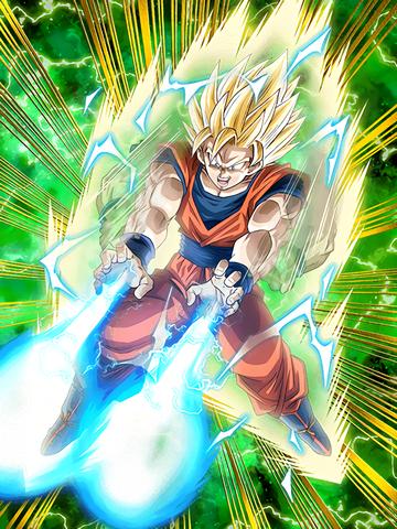 File:Powerful Offense Super Saiyan 2 Goku.png