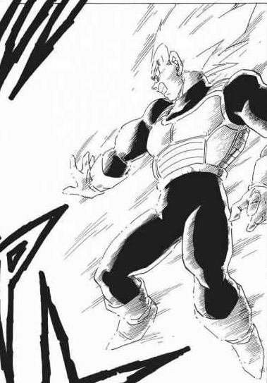 Vol 23 chapter 344