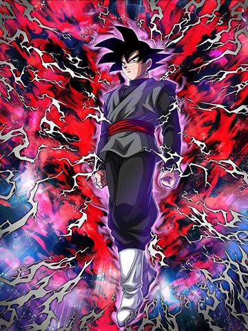 File:Black Goku (Unreleased).png