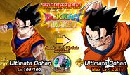 EN news banner event 000PHY