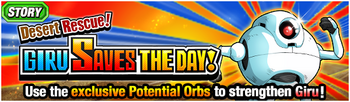 News banner event 356 small