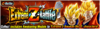 News banner event zbattle 034 small