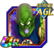 Card 1007980 thumb AGL