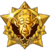 Elder Kai Tier