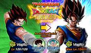 News banner event 519 3 2B
