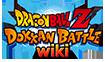 Dragon Ball Z Dokkan Battle Wiki