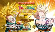 EN news banner event 333 3A