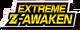 Extreme z awaken label
