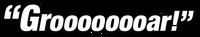 Card 4006510 sp phrase