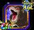Card 4013260 thumb AGL