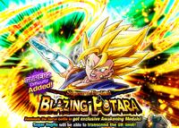 Quest top banner 512 1